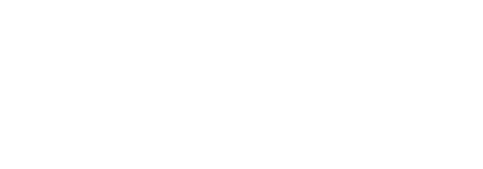 Logo for The Crocker Art Museum